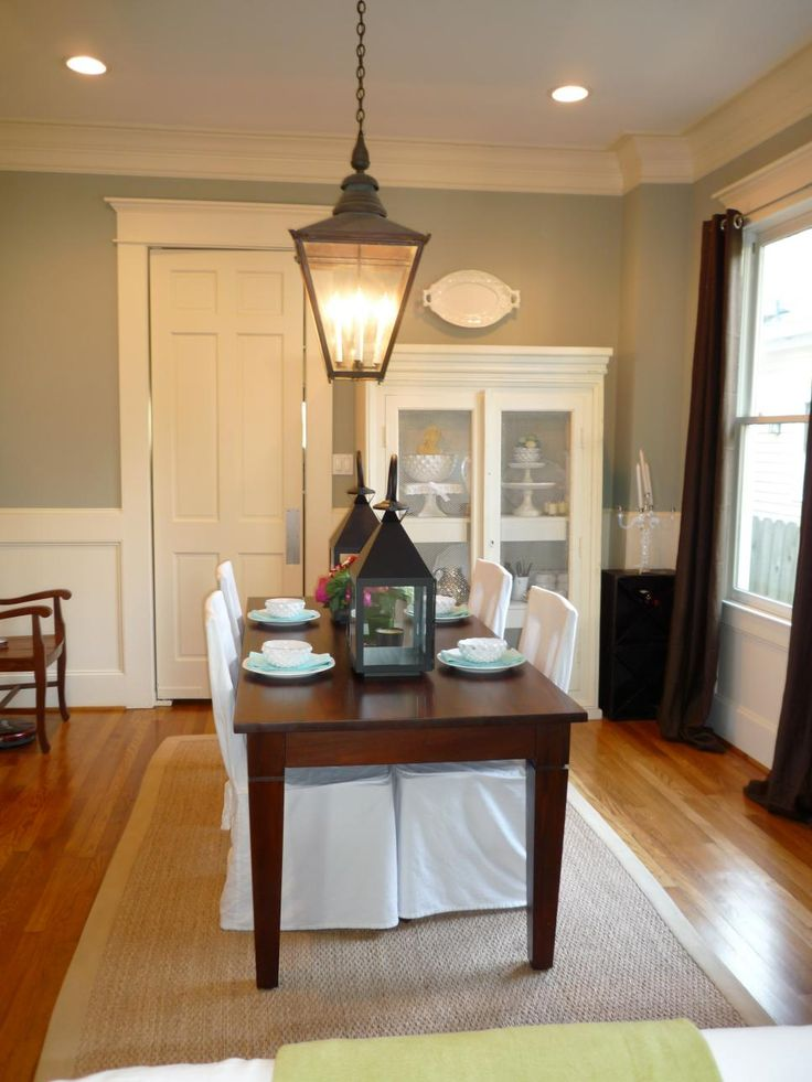 dining room design styles. 163 best summer design trends images on pinterest | trends, 2016 pictures and spring dining room styles