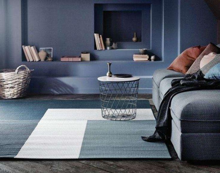 Tappeti Ikea 2017 (Foto) | Designmag