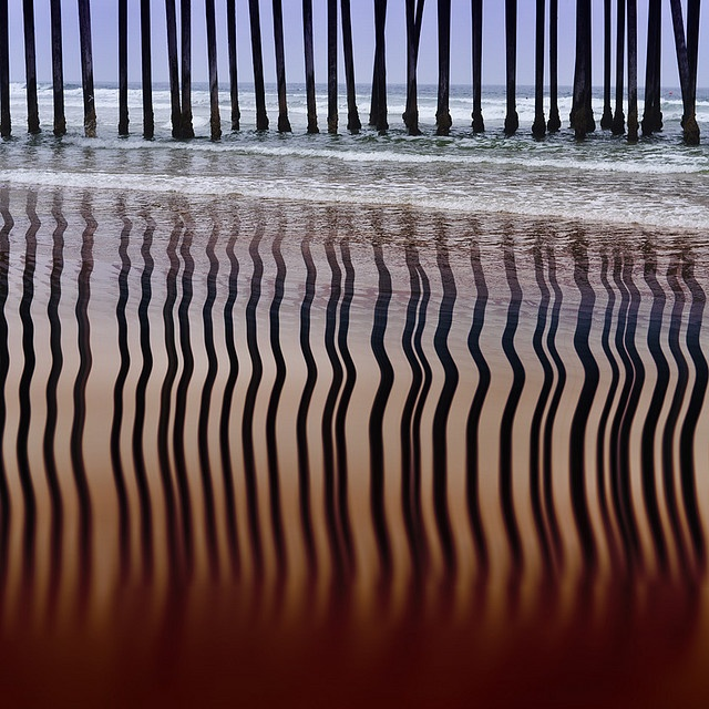 pismo...omsip by Peter Allen