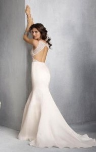 80 best wedding dresses for big bust images on pinterest for Wedding dresses for big busted women