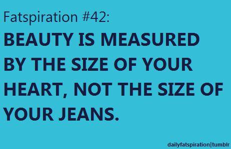 Truth: Beautyfull Big, Submit By Notperfectandlovinit, Helpful Hints, Body Image, Positive Body, Bbg Beautyfull, Big Girls, Girls Style, Real Woman