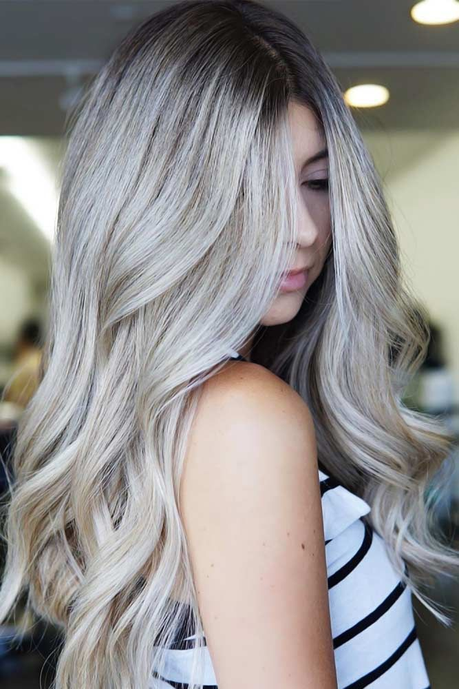 Why You Shouldn T Miss The Game Changing Shadow Root Hair Shadow