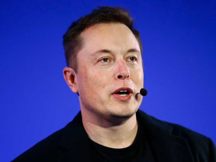 """Elon Musk: There was 'no way' I could stay on at the White House after Trump pulled out of the Paris deal - Tesla CEO Elon Musk said on Saturday that there was """"no way"""" he could have stayed on the White House advisory councils after President Donald Trump announced in June he would pull the US out of the landmark Paris climate agreement.  Musk's comments came as he was speaking to US governors this weekend. When he was asked about the time he spent on Trump's economic advisory council and…"""
