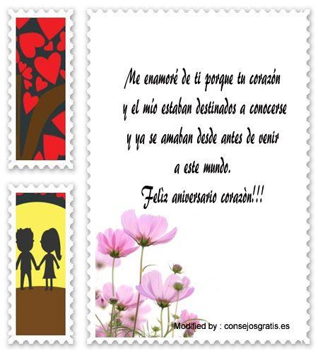 descargar frases bonitas de aniversario de novios,descargar mensajes de aniversario de novios: http://www.consejosgratis.es/frases-de-aniversario-para-enamorados/