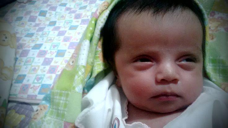 Zahirah_06 Januari 2015
