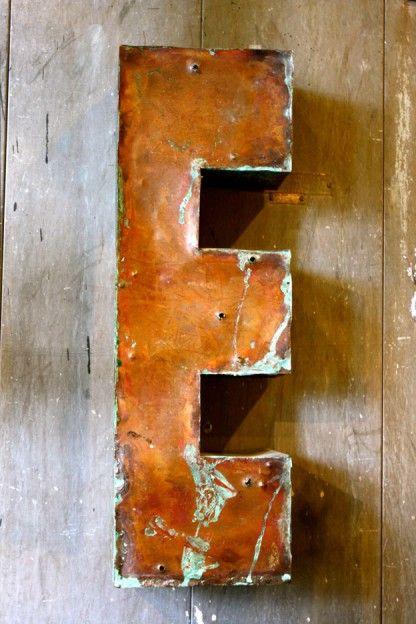 Introducing: Blackbird Vintage, a treasure trove of conversation pieces in the Distillery District - Gallery | torontolife.com