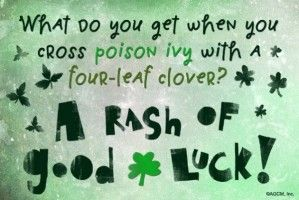 Irish Sayings | Irish Quotes