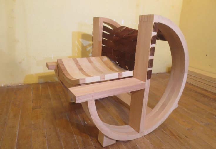 1000 ideas about wooden rocking chairs on pinterest. Black Bedroom Furniture Sets. Home Design Ideas