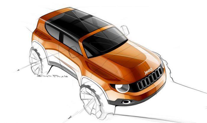 João Paulo Caetano Moreira – Car sketch #design #industrialdesign #productdesign #cardesign #sketch #car