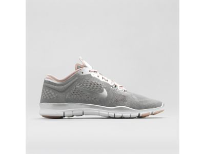 nike free 5 0 tr fit 4' white christmas tree