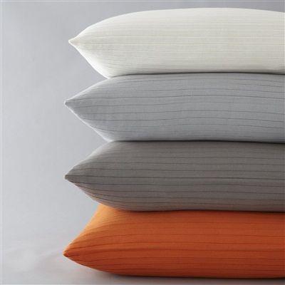 Orange+Grey+Ecru white+Light grey