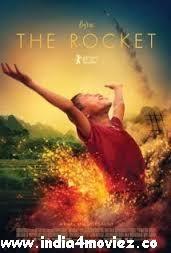 http://www.india4moviez.com/watch-the-rocket-2013-movie-online/