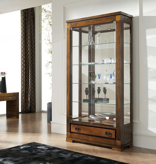 best 25+ vitrinas salon ideas on pinterest | vitrina, vitrina and