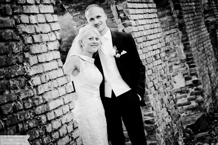 De rammer Broholm Slot stiller til rådighed for private fester garanterer succes. Om det drejer sig om det mindre, selskabelige arrangement for en sluttet kreds, som man gerne vil gøre noget særligt ud af... eller om det er den helt store begivenhed der skal markere et af livets højdepunkter. http://www.voresstoredag.dk/broholm-slot-bryllup/