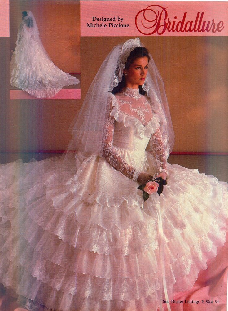 195 best images about 1990 39 s wedding gowns dresses on pinterest sexy vintage wedding. Black Bedroom Furniture Sets. Home Design Ideas