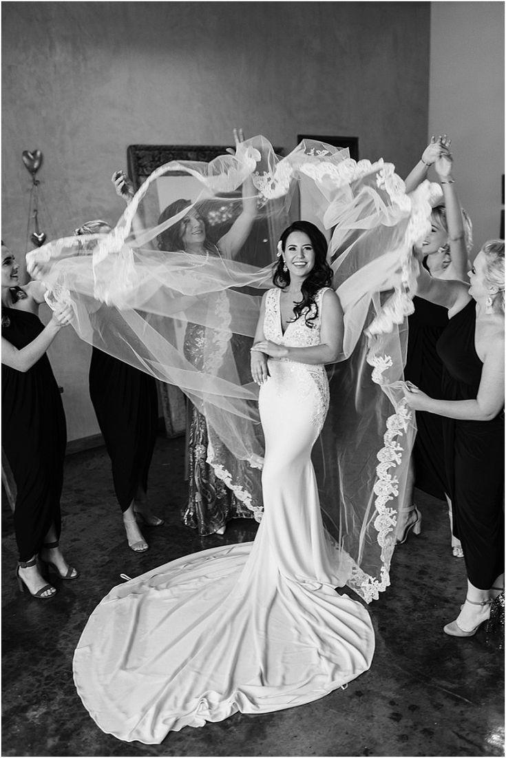 Pin on Trou Rokke - Wedding Dresses