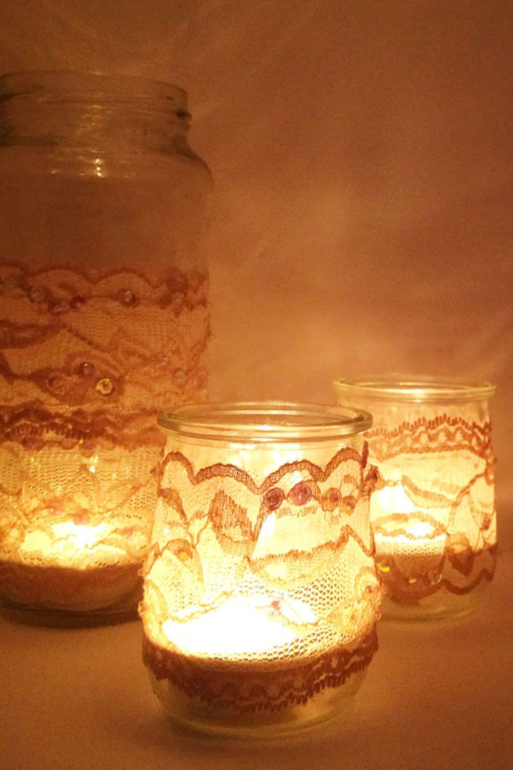 light the bedroom candles 1000 ideas about bedroom candles on 15864