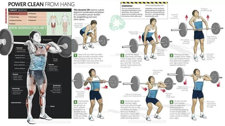 I do these...one of my favorite exercises.....my weight right now is 80#