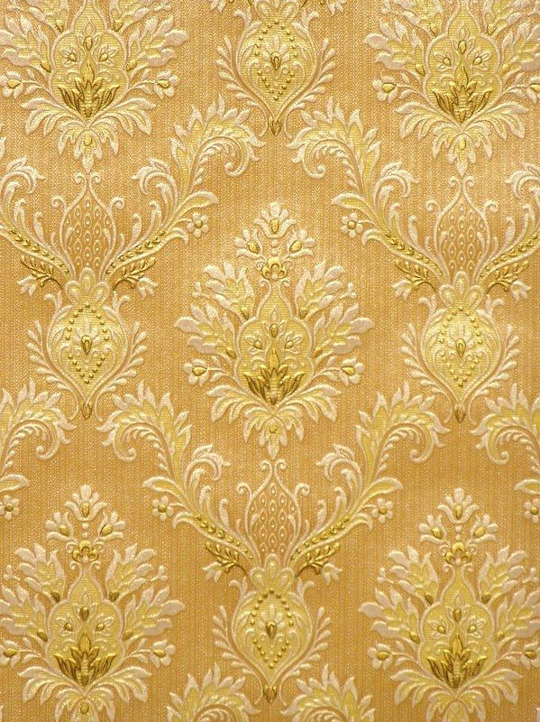 Best 25 baroque pattern ideas on pinterest baroque for Baroque style wallpaper
