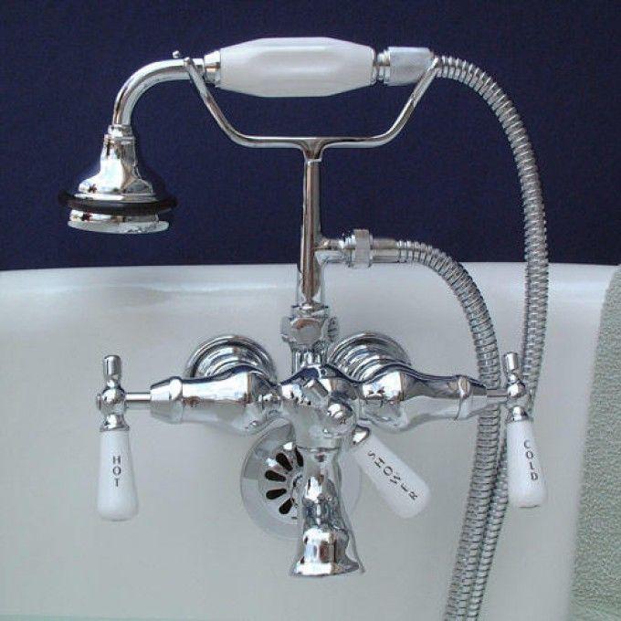 180 best Bathroom Reno Ideas images on Pinterest | Bathroom ...