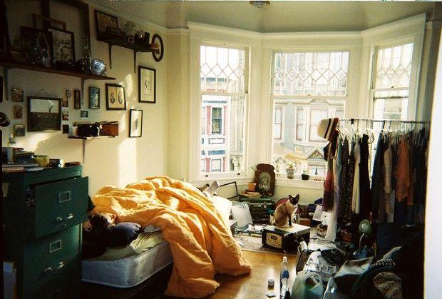 8 βήματα για να βάλεις το Φενγκ Σούι στην ζωή σου - Style | Ladylike.gr