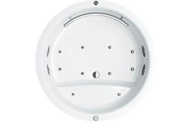 MM.series | タイプ・価格 | スーパーエクセレントバス | 単体浴槽 | 浴室 | 商品を選ぶ | TOTO