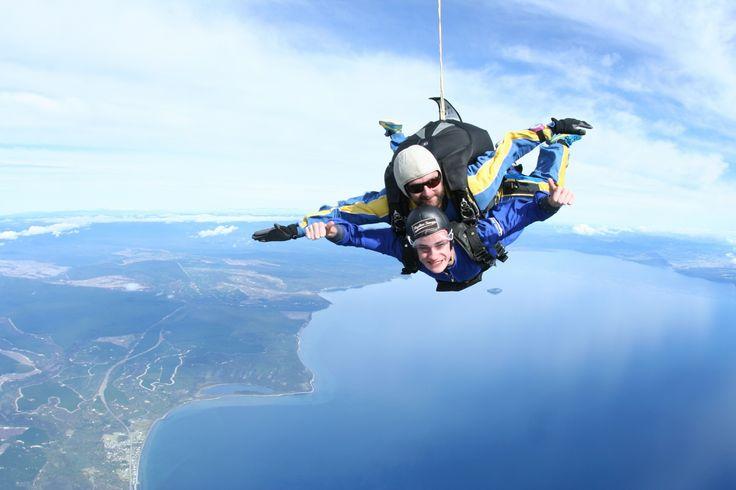 Niels Van Der Plas  #NewZealand  #InternNZ #InternOZ #Photo #Competition #Semester1 #2014
