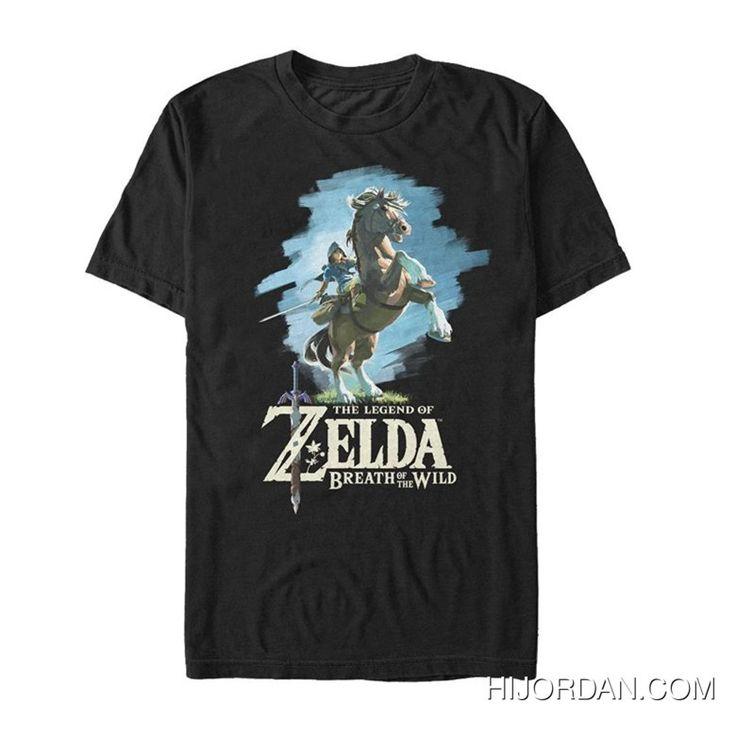 https://www.hijordan.com/nintendo-legend-of-zelda-breath-of-the-wild-link-epona-mens-graphic-t-shirt-amazoncom-new-style.html NINTENDO LEGEND OF ZELDA BREATH OF THE WILD LINK EPONA MENS GRAPHIC T SHIRT | AMAZON.COM NEW STYLE Only $20.72 , Free Shipping!
