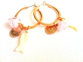 http://www.juweline.nl/index.html - Our ex Au-Pair has started a business in Fashion Jewellery