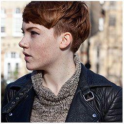 Special BBC Sound of 2014 : Chloe Howl