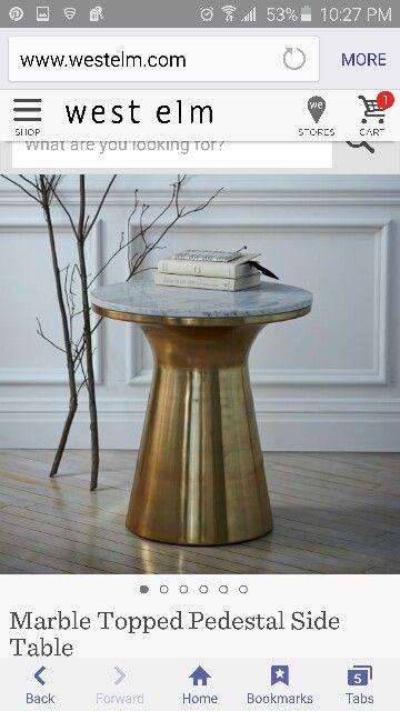 31 best Interior Design: LR Creation images on Pinterest ...