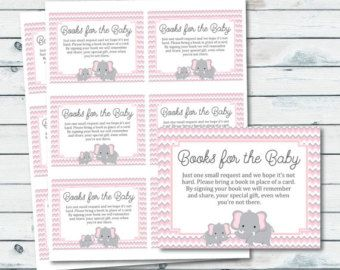 Stand Up Sit Down Baby Shower Game Printable by GraphicWispPrints