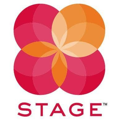Fill out the Stage Stores Survey to win Shoe Stage Stores Gift Card worth $300!