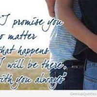 Image result for proposal quotes