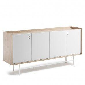 Lish dressoir La Forma 170cm | Musthaves verzendt gratis