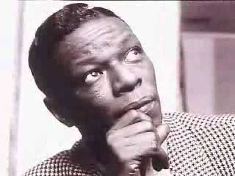 "Natalie and Nat King Cole - ""Unforgettable""  1991"