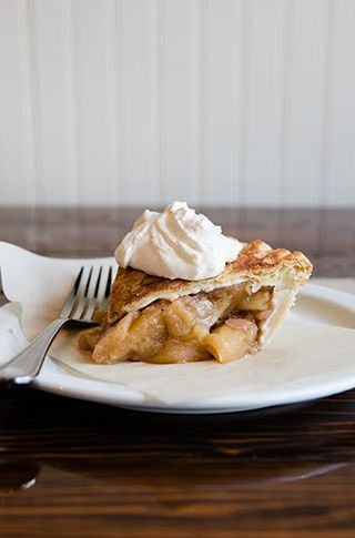Try their Earl Gray Pie or Mexican Chocolate pie! / http://www.thepieholela.com/