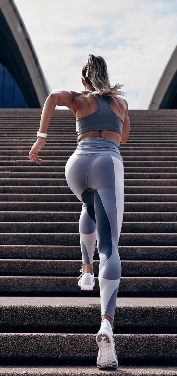 Fitness Apparel - Improve Your Exercise Routine With These Helpful Fitness Tips *** Read more info by clicking the link on the image. #FitnessApparel