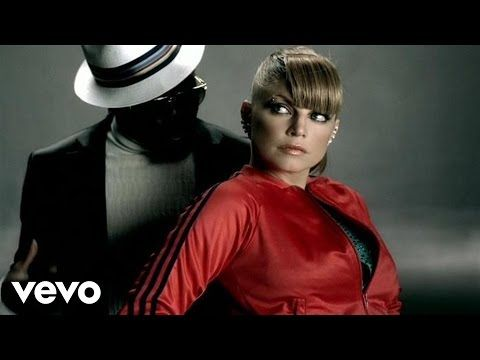 The Black Eyed Peas - My Humps - YouTube... LMAO  jenniii so controversy I like it , I'm dancing like a mofo  Kelly loves you to the
