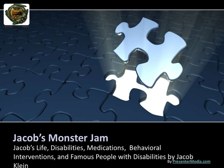 Jacobu0027s PP to disclose his disabilities to teachers and eventually - monster resume writing service