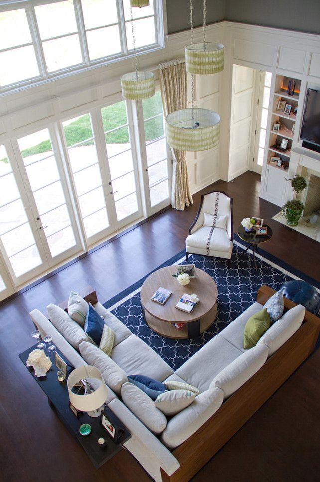 best 10 living room furniture layout ideas on pinterest furniture placement furniture arrangement and room layout design
