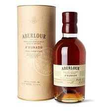 Image result for Aberlour A'Bunadh Scotch Whisky - for Steve??