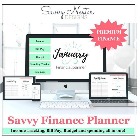98 best Savvy Nester images on Pinterest - Financial Spreadsheet For Small Business