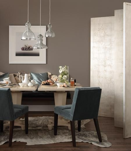 Benjamin Moore, Warm Gray Paint And Paint Colors