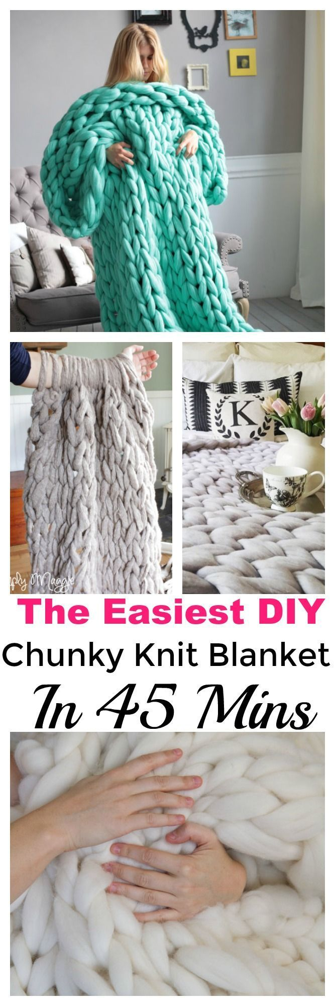 565 best DIY Projects & Crafts images on Pinterest | Activities for ...
