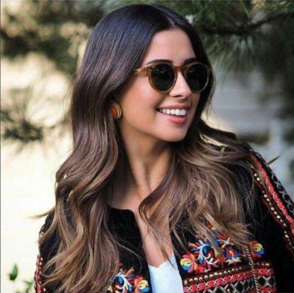 #beautiful #hairstyle #fashion #girl #lifestyle #life #likeforlike #pretty #love #hair #brushlight #love #ahmetcobain #hair #hairstyle #fashion #style #haircolor #colored