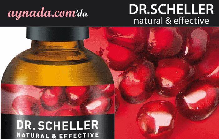 Alman Dr Scheller organik cilt bakım ürünleri Aynada.com kataloğunda yerini aldı.   Şuradan inceleyebilirsiniz; http://www.aynada.com/Dr-Scheller-Urunleri,LA_756-2.html#labels=756-2