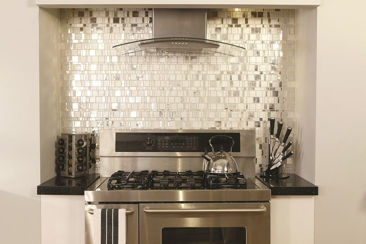 easy to do kitchen backsplash a and easy mosaic update for your kitchen best 8852