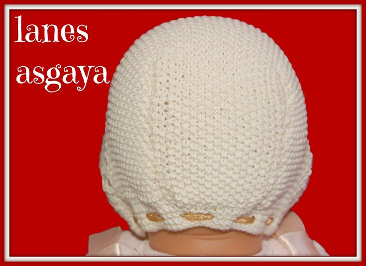 75 best lana images on Pinterest | Knit crochet, Cowls and Beanies