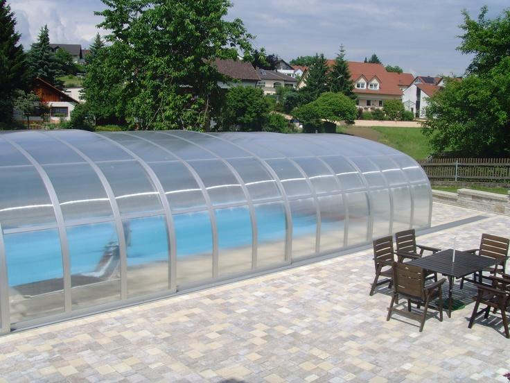 schwimmbad bauen krefeld schwimmbadbau in krefeld. Black Bedroom Furniture Sets. Home Design Ideas
